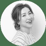 hair & make-up artist 長井かおりさんが解説!