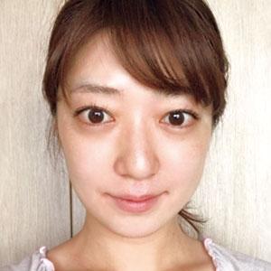 石津さん_DAY3