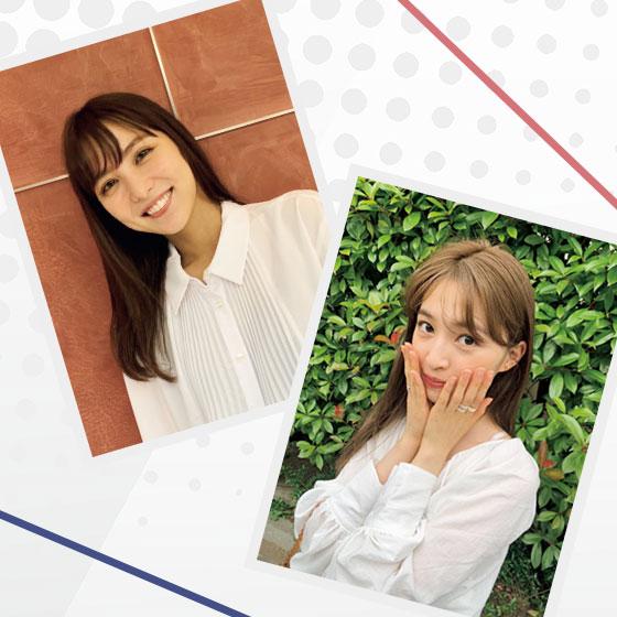 VOCE2020年11月号_上西星来_石川恋