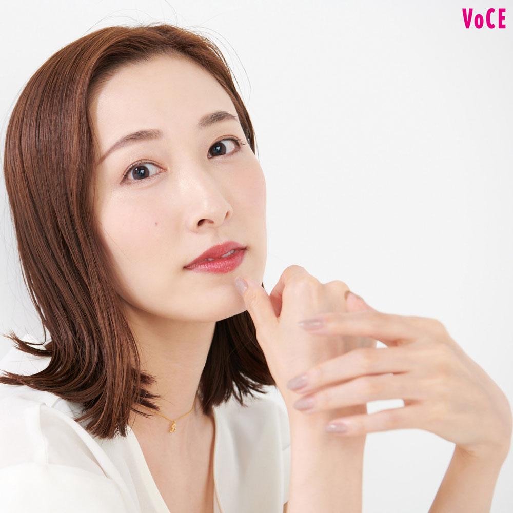 実咲凛音 宝塚1