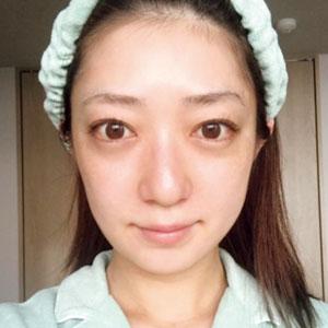 石津さん_DAY7