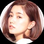 八木ナツホ(モデル)