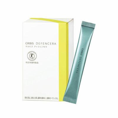 オルビス ディフェンセラ 1.5g×30包/オルビス