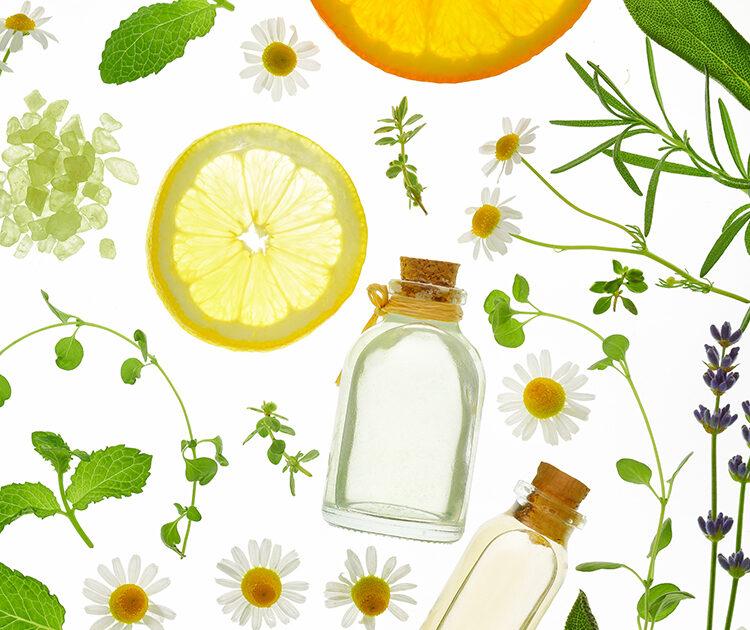の 臭い レモン 汁 足